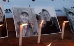 محكمة الارهاب تدين سويسريا متورطا في جريمة قتل سائحتين بعشر  سنوات سجنا
