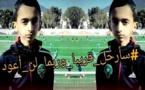 محزن: السرطان يخطف الطفل محمد صاحب أشهر تدوينة سأرحل قريبا وربما لن أعود