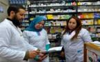 بسبب المتابعات القضائية.. الصيادلة يهددون بوقف بيع أدوية الأمراض النفسية