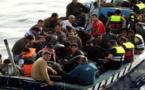 الشرطة الإسبانية تفكك شبكة اختطفت قاصرين مغاربة وابتزت عائلاتهم