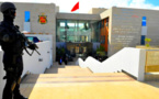 بتنسيق مع الأمن الإسباني.. المغرب يفكيك شبكة إجرامية تنشط في السطو على مبالغ مالية من حسابات بنكية