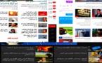المتابعة القضائية تنتظر مسؤولي المواقع الإلكترونية.. الضابطة القضائية تستمع لمؤسسي مواقع إخبارية بالدريوش