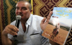 الفاعل الثقافي والسياسي محمد ميرة.. يدعو إلى إطار يجمع أبناء قبيلة كبدانة
