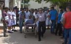 سيدة مغربية ضمن ضحايا الهجوم الارهابي بسريلانكا