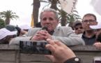 حزب سياسي يعلن استعداده للتفاعل مع دعوة والد الزفزافي لمسيرة وطنية بالحسيمة
