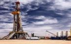 شركة بريطانية تعلن اكتشاف احتياطي هام من الغاز بإقليم جرسيف بجهة الشرق