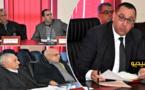 مجلس جماعة ميضار يعقد دورة ماي بجدول أعمال حافل.. والشأن الثقافي والرياضي ضمن النقاط المدرجة