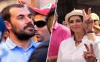 حزب نبيلة منيب يعتزم تنظيم مسيرة وطنية بالحسيمة للمطالبة بإطلاق سراح معتقلي الحراك