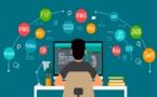 """للباحثين عن عمل.. شركة """"أوف شور"""" مليلية تبحث عن تقنيين متخصصين في البرمجة"""