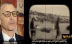 حدث في رمضان.. العبوتي يروي تفاصيل احتلال القوات الاسبانية بلدة أنوال في رمضان 1921 ومخطط الاستعمار