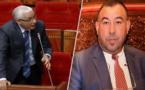 البرلماني مصطفى الخلفيوي يساءل وزير الشباب والرياضة عن مآل تعشيب ملعب مدينة ميضار وهذا جواب الوزير