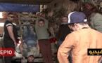 """شاهدوا الحلقة 10 من السلسلة الهزلية الريفية """"ثواث خ ثواث"""" للكوميديين علاء بنحدو وبوزيان"""