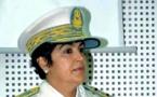 زينب العدوي تتجه إلى تعويض لفتيت على رأس وزارة الداخلية