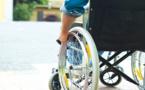 يهم ذوي الإحتياجات الخاصة بالريف.. الإعلان عن تنظيم مباراة خاصة لتوظيف 200 شخص