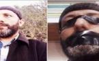 """الحكم بالسجن على أحد معتقلي حراك الريف بسبب """"لايف"""" على فايسبوك"""