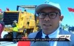"""الناجي.. مشروع تقوية الطريق الرابطة بين الدريوش والناظور سيزيح منعرجات """"صفصاف بيبي"""" للقضاء على حوادث السير"""