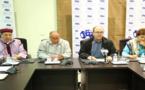 بنشماس يجرد أحمد اخشيشن من عضويته بالمكتب السياسي لحزب الاصالة والمعاصرة