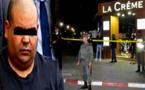 """هذا ما قررته جنايات مراكش في طلب الملياردير الريفي إعادة فتح مقهى """"لاكريم"""" التي كانت مسرحا لجريمة قتل"""