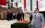 أنباء عن زيارة ملكية مرتقبة لمدينة وجدة واستعدادات غير مسبوقة لتهيئ عدة مشاريع لتدشينها