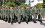 الداخلية: الفترة المخصصة لعملية الإحصاء المتعلق بالخدمة العسكرية ستنتهي في هذا الأجل