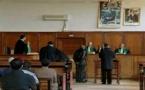 فرار سجين من وسط محكمة طنجة بطريقة هوليودية يستنفر الأمن