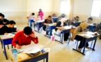 أزيد من 8600 موظف للإشراف على 45495 مترشح لامتحانات الباكالوريا بجهة الشرق