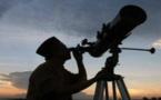 مركز الفلك الدولي يكشف توقعاته لموعد عيد الفطر حول العالم