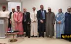 مفكرون مغاربة يأطرون ندوة علمية بكوبنهاجن حول واجبات الشباب المسلم في ديار الغرب