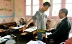 وزارة التعليم تتوعد الغشاشين في امتحانات الباكالوريا بعقوبات سجنية وغرامات مالية