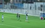 بالفيديو.. رسميا نادي شباب الريف الحسيمي إلى القسم الوطني الثاني