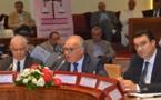 مضيان وحداد يتقدمان بمقترح قانون يخفف معاناة استصدار أحكام قضائية خلال عطلة الصيف