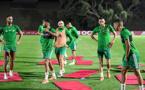 بحضور الكتيبة الريفية..  المنتخب الوطني يواصل استعداداته لكأس أفريقيا بمصر