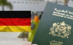 البرلمان الألماني يفتح باب الهجرة لأصحاب المِهن المغاربة لمدة 6 أشهر بهذه الشروط