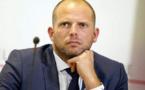 وزير الهجرة البلجيكي: العودة إلى الإسلام ومهاجمة المسلمين أمر مرهق