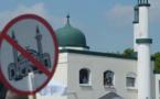 تمزيق 50 نسخة من القرآن ورميها في المراحيض.. اعتداءات تستهدف مسجدين في ألمانيا