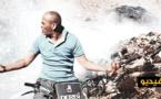 """ربورتاج: هكذا يعيش سكان """"إحاجيون"""" بفرخانة وسط أكوام الأزبال وسط غضب عارم من المسؤولين"""