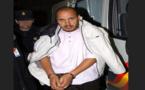 """إسبانيا تسلم للمغرب """"أبو حمزة"""" المدان في تفجيرات قطارات مدريد"""