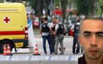 الشرطة البلجيكية تعثر على مهاجر مغربي توفي في ظروف غامضة بعد اختفائه منذ ستة أشهر