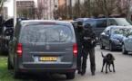القضاء الهولندي يصدر أحكاما بالسجن على أسرة مغربية تتاجر في الكوكايين