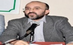 الخضر الورياشي يكتب: هل الناظور مدينة مغربية أم مزبلة الوطن؟