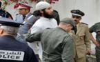 النيابة العامة ترفض استدعاء الرميد في محاكمة المتورطين في جريمة قتل السائحتين الإسكندنافيتين