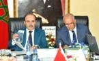 مجلس العماري يرصد 2 مليار سنتيم لدعم القطاع الصحي بجهة طنجة تطوان الحسيمة