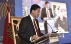مجعيط يدعم بعيوي وفنانون وسياسيون ينشرون تغريدته