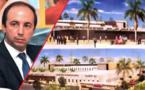 وزير الصحة أنس الدكالي: مستشفى الناظور سيكون في مستوى تطلعات الساكنة وعملنا على اخراجه منذ البداية