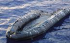 أبحروا على متن قارب مطاطي من تمسمان.. لا أثر للمهاجرين ال22 الذين فقدوا في المتوسط منذ أربعة أيام