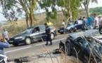الحسيمة.. مستشار جماعي يتسبب في مقتل طفل دهسا تحت عجلات سيارة في ملكية جماعة آيت قمرة
