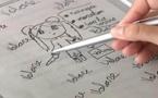 رسومات طفلة عمرها 11 سنة تزج بوالدتها المغربية في السجن بإسبانيا