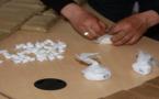 """مواطنون يشتكون من إنتشار نقاط بيع """"الكوكايين"""" ببلدة كرونة التابعة لجماعة تمسمان"""