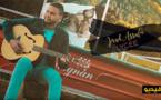 الفنان عماد أسفو يطلق أغنيته الجديدة يافنا أور إينو