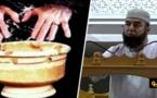 شاهدوا الشيخ نجيب الزروالي.. رسالة الى كل من يذهب الى السحرة
